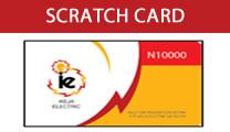 scratch-card