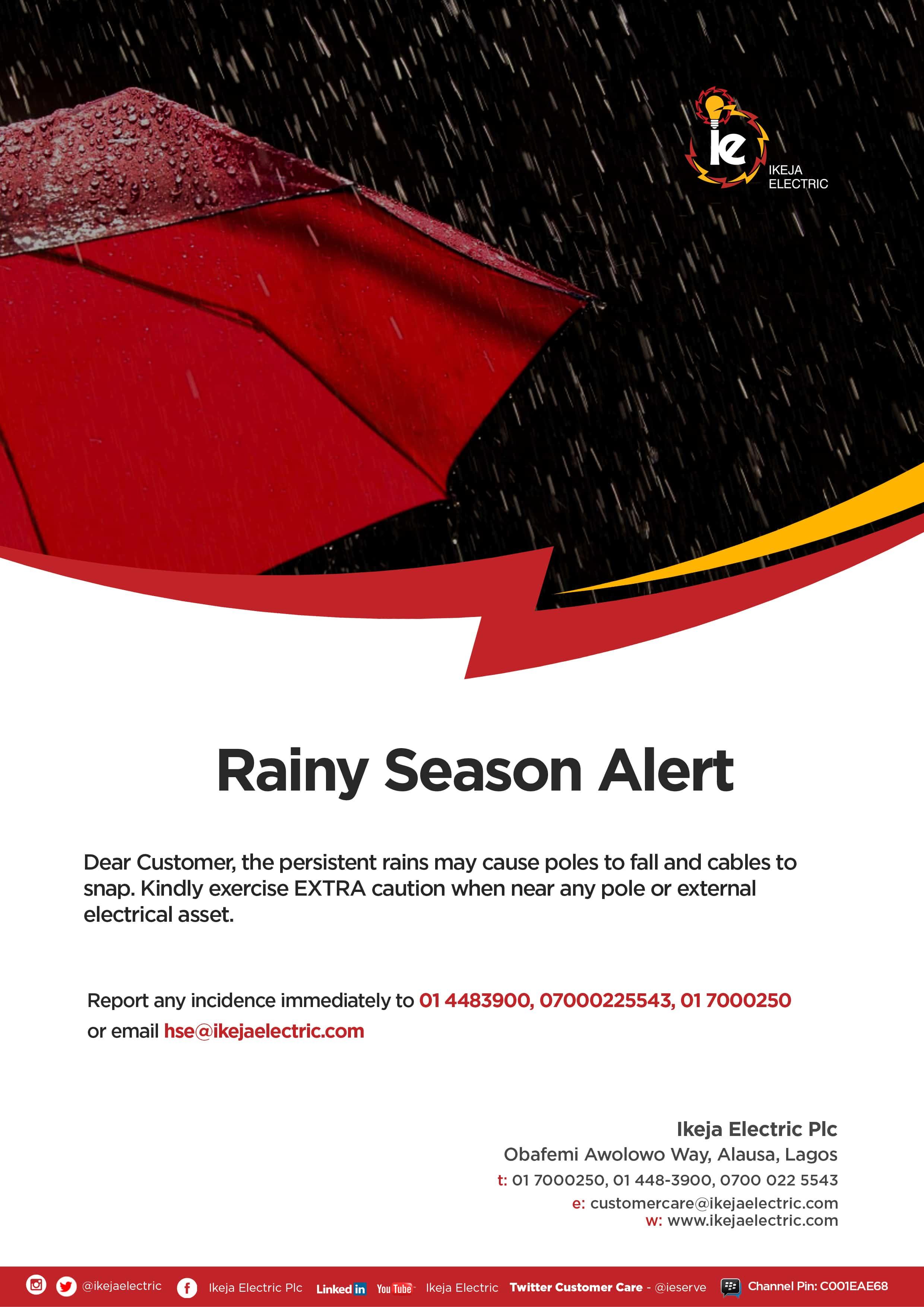rainy-season-new-flyer